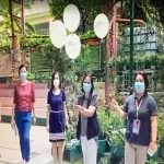 Gotamco Elementary School- OPLAN BALIK-ESKWELA (OBE) 2021